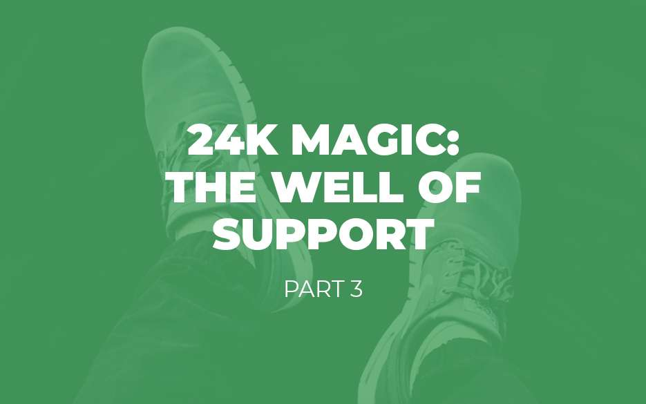 24k magic part 3 blog image