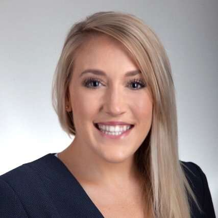Megan Cox Newman