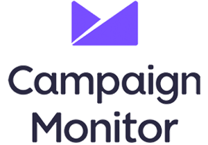 campaign monitor logo