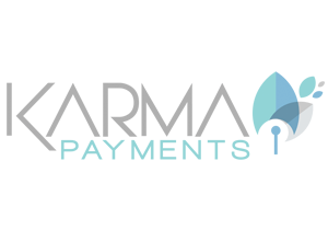 karma payments logo