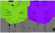 Bridgeline logo