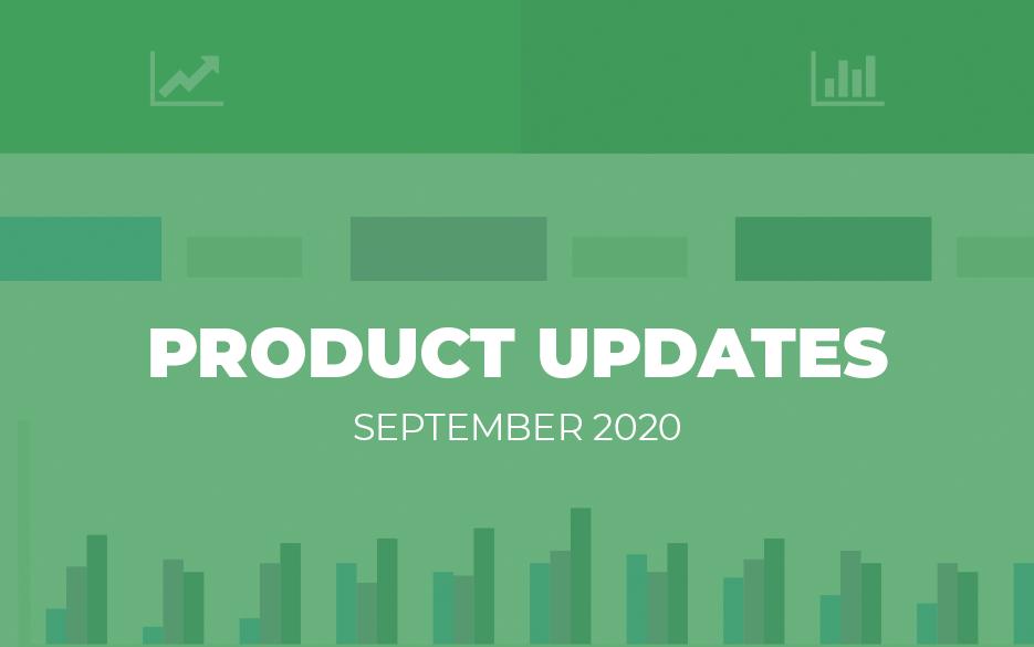 product updates sep 2020 blog image