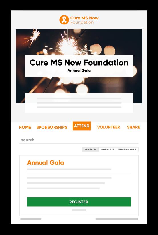 cure ms now landing desktop