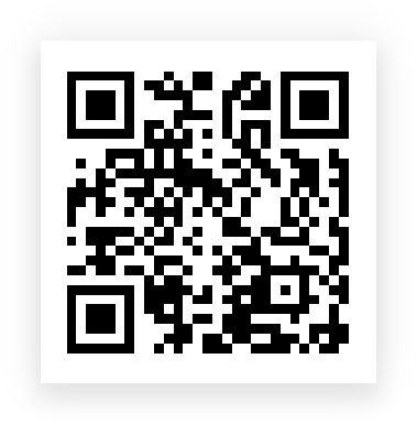 cure ms now qr code