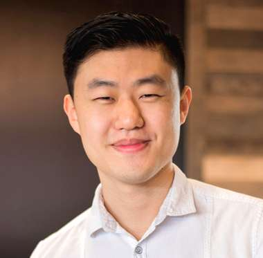 Alan Wei